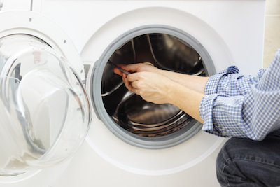 dishwasher plumbing augusta ga